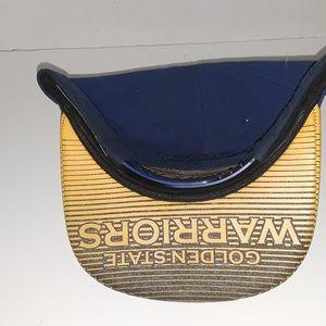 Accessories - Golden State Warriors Snapback Hat